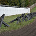 Grenzdenkmal Hötensleben 191003 004.jpg