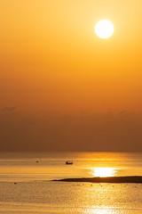 Malta (Peter Meade) Tags: petermeade pjmeade malta gozo camino travel travelling holiday mediterranean mediterraneansea timeoff landmarks islandlife canoneos5dmarkiii