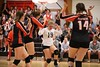 NYA VG Volleyball vs Westbrook 2019-20 - 10281