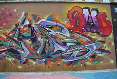 CHIPS CDSK SMO A51 HAM (CHIPS SMO CDSK A51) Tags: chips cds cdsk chipscdsk chipsgraffiti chipscds chipslondongraffiti chipsspraypaint chipslondon chips4d chips4thdegree chipscdsksmo4d chipssmo cans c cc chipsimo communitygarden chip gg g graffiti graff graffart graffitilondon graffitiuk graffitichips ggg graffitiabduction grafflondon graffitibrixton graffitistockwell graffitilove graf graffitiparis