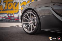 McLaren 570GT - Precision Series - VPS-310 - © Vossen Wheels 2019 - 49 (VossenWheels) Tags: 570gt mclaren mclaren570 mclaren570aftermarketforgedwheels mclaren570aftermarketwheels mclaren570forgedwheels mclaren570gt precisionseries vpsseries vps310 vossen vossenforged vossenprecisionseries vossenvpswheels vossenwheels