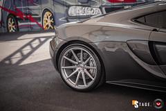McLaren 570GT - Precision Series - VPS-310 - © Vossen Wheels 2019 - 48 (VossenWheels) Tags: 570gt mclaren mclaren570 mclaren570aftermarketforgedwheels mclaren570aftermarketwheels mclaren570forgedwheels mclaren570gt precisionseries vpsseries vps310 vossen vossenforged vossenprecisionseries vossenvpswheels vossenwheels