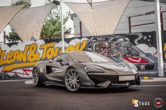 McLaren 570GT - Precision Series - VPS-310 - © Vossen Wheels 2019 - 42 (VossenWheels) Tags: 570gt mclaren mclaren570 mclaren570aftermarketforgedwheels mclaren570aftermarketwheels mclaren570forgedwheels mclaren570gt precisionseries vpsseries vps310 vossen vossenforged vossenprecisionseries vossenvpswheels vossenwheels
