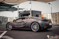 McLaren 570GT - Precision Series - VPS-310 - © Vossen Wheels 2019 - 41 (VossenWheels) Tags: 570gt mclaren mclaren570 mclaren570aftermarketforgedwheels mclaren570aftermarketwheels mclaren570forgedwheels mclaren570gt precisionseries vpsseries vps310 vossen vossenforged vossenprecisionseries vossenvpswheels vossenwheels