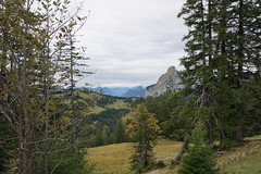 DSC02397 (Bergwandern Alpen) Tags: alpen alps bergwandern hiking kantonschwyz grossmythen berglandschaft herbststimmung herbst