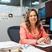 Irma Rodriguez Portrait (NHQ201909260007)
