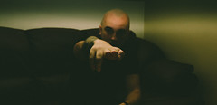 room (michal_sznajder) Tags: poland rap dark darkness style cielo view pic colors people polish exposure sony