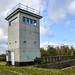 Grenzdenkmal Hötensleben 191003 012.jpg