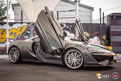 McLaren 570GT - Precision Series - VPS-310 - © Vossen Wheels 2019 - 38 (VossenWheels) Tags: 570gt mclaren mclaren570 mclaren570aftermarketforgedwheels mclaren570aftermarketwheels mclaren570forgedwheels mclaren570gt precisionseries vpsseries vps310 vossen vossenforged vossenprecisionseries vossenvpswheels vossenwheels