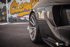 McLaren 570GT - Precision Series - VPS-310 - © Vossen Wheels 2019 - 51 (VossenWheels) Tags: 570gt mclaren mclaren570 mclaren570aftermarketforgedwheels mclaren570aftermarketwheels mclaren570forgedwheels mclaren570gt precisionseries vpsseries vps310 vossen vossenforged vossenprecisionseries vossenvpswheels vossenwheels
