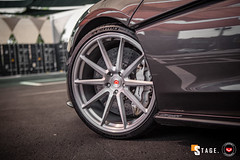 McLaren 570GT - Precision Series - VPS-310 - © Vossen Wheels 2019 - 52 (VossenWheels) Tags: 570gt mclaren mclaren570 mclaren570aftermarketforgedwheels mclaren570aftermarketwheels mclaren570forgedwheels mclaren570gt precisionseries vpsseries vps310 vossen vossenforged vossenprecisionseries vossenvpswheels vossenwheels