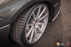 McLaren 570GT - Precision Series - VPS-310 - © Vossen Wheels 2019 - 53 (VossenWheels) Tags: 570gt mclaren mclaren570 mclaren570aftermarketforgedwheels mclaren570aftermarketwheels mclaren570forgedwheels mclaren570gt precisionseries vpsseries vps310 vossen vossenforged vossenprecisionseries vossenvpswheels vossenwheels