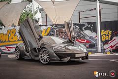 McLaren 570GT - Precision Series - VPS-310 - © Vossen Wheels 2019 - 35 (VossenWheels) Tags: 570gt mclaren mclaren570 mclaren570aftermarketforgedwheels mclaren570aftermarketwheels mclaren570forgedwheels mclaren570gt precisionseries vpsseries vps310 vossen vossenforged vossenprecisionseries vossenvpswheels vossenwheels