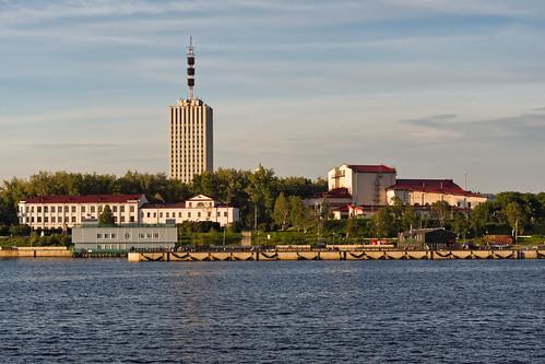 Arkhangelsk 25 ©  Alexxx Malev