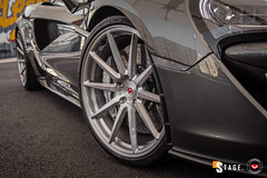 McLaren 570GT - Precision Series - VPS-310 - © Vossen Wheels 2019 - 58 (VossenWheels) Tags: 570gt mclaren mclaren570 mclaren570aftermarketforgedwheels mclaren570aftermarketwheels mclaren570forgedwheels mclaren570gt precisionseries vpsseries vps310 vossen vossenforged vossenprecisionseries vossenvpswheels vossenwheels