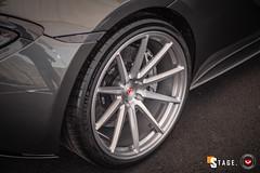 McLaren 570GT - Precision Series - VPS-310 - © Vossen Wheels 2019 - 46 (VossenWheels) Tags: 570gt mclaren mclaren570 mclaren570aftermarketforgedwheels mclaren570aftermarketwheels mclaren570forgedwheels mclaren570gt precisionseries vpsseries vps310 vossen vossenforged vossenprecisionseries vossenvpswheels vossenwheels