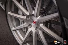 McLaren 570GT - Precision Series - VPS-310 - © Vossen Wheels 2019 - 55 (VossenWheels) Tags: 570gt mclaren mclaren570 mclaren570aftermarketforgedwheels mclaren570aftermarketwheels mclaren570forgedwheels mclaren570gt precisionseries vpsseries vps310 vossen vossenforged vossenprecisionseries vossenvpswheels vossenwheels