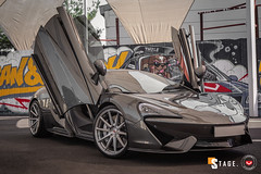 McLaren 570GT - Precision Series - VPS-310 - © Vossen Wheels 2019 - 36 (VossenWheels) Tags: 570gt mclaren mclaren570 mclaren570aftermarketforgedwheels mclaren570aftermarketwheels mclaren570forgedwheels mclaren570gt precisionseries vpsseries vps310 vossen vossenforged vossenprecisionseries vossenvpswheels vossenwheels