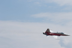 80 Jahre Militärflugplatz Emmen 25.05.2019 - Emmen (LU) Schweiz (MaioloDaniele) Tags: 80 jahre militärflugplatz emmen 25052019 lu schweiz