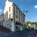 WELLINGTON ROAD IN CORK CITY [INCLUDING SYDNEY PLACE AND OTHER TERRACES]-156998