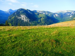 Meniggrat aus Sicht Brüüscht (Diemtigen) (Martinus VI) Tags: tags hinzufügen diemtigtal diemtigen zwischenflüh august y190831 wanderung bergwanderung keymahi0068 kanton de canton bern berne berna berner bernese schweiz suisse suiza switzerland svizzera swiss martinus6 martinus6xy martinus vi hillside