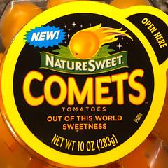 Comets (Timothy Valentine) Tags: home label tomato squaredcircle camera2 packaging 2019 1019 eastbridgewater massachusetts unitedstatesofamerica