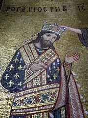 IMG_0855-003 (Adfoto) Tags: bible bijbel mosaïc mozaiek italy italië sicily sicilië palermo church kerk