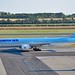 Korean Air HL8217 Boeing 777-3B5ER cn/37648-938 @ LOWW / VIE 20-06-2018