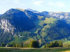 Meniggrat, Rothore, Stand (Diemtigtal) (Martinus VI) Tags: tags hinzufügen diemtigtal diemtigen zwischenflüh august y190831 wanderung bergwanderung keymahi0068 kanton de canton bern berne berna berner bernese schweiz suisse suiza switzerland svizzera swiss martinus6 martinus6xy martinus vi hillside
