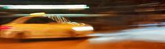 Modern Taxi ●  Daimler &  Maybach ●  Fast Track Promotion (eagle1effi) Tags: s10nightshotmode s10 mercédès panning mitzieheffekt taxi photopedia tachys taxometer maybach benz history geschichte define erklärbär eagle1effi landkreisesslingenbadenwurttemberg