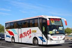 P.Puerto 56 (Renferin) Tags: vdlbus obradorsdcr autocaresppuerto