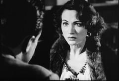 Name that Film - The Turning Point (1952) (Gareth Wonfor (TempusVolat)) Tags: garethwonfor tempusvolat mrmorodo gareth wonfor tempus volat film cinema movie namethatfilm celluloid theturningpoint turning point adelelongmire