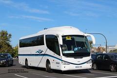 BeniBus 25 (Renferin) Tags: vdlbus irizarpb autocaresbenibus