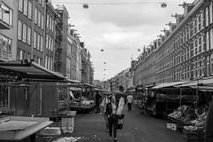 De Pijp, Amsterdam, the Netherlands, Europe (takasphoto.com) Tags: 18135 18135mm acros apsc amsterdam bw blackwhite blackandwhite blancoynegro dutche europe filmsimulation fuji fujixe3 fujixe3fujifilm fujifilm fujifilmfilmsimulation fujifilmxe3 fujinon fujinonxf18135mmf3556rlmoiswr holland jpeg lens mirrorless monochrome nederland netherlands noiretblanc paãsesbajos photography street streetphotography westerneurope xe3 xmount xtranscmosiii xtransiii xf18135mmf3556rlmoiswr ã¢ã ã¹ãã«ãã ãªã©ã³ã ã¹ããªã¼ãã¹ããã ã㸠ãã¸ãã³ ãã¸ãã£ã«ã ã¢ãã¯ã ã¢ãã¯ãã¼ã åå½©ç» åè² å¯å£«ãã£ã«ã ç½é» black white paísesbajos アムステルダム オランダ ストリートスナップ フジ フジノン フジフィルム モノクロ モノクローム 単彩画 単色 富士フィルム 白黒 northholland