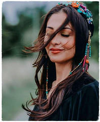 I LOVE KURDISTAN💚❤💛✌  سلطان قلب (Kurdistan Photo كوردستان) Tags: kurdistán کورد kurdistan کوردستان land democratic party koerdistan kurdistani kurdistanê zagros zoregva zazaki zaxo zindî azadî azmar xebat xaneqînê christianity cegerxwin van love mahabad music arbil democracy freedom genocide herêmakurdistanê hawler hewler hewlêr halabja herêma judaism jerusalem kurdistan4all lalish qamishli qamislo qamishlî qasimlo war erbil efrînê refugee revolution rojava referendum yezidism yazidis yârsânism unhcr peshmerga peshmerge flickrsbest fantastic