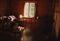CNV000034 (Jelena Ura Vereško) Tags: norway mountaincabin cabin cabinporn norge film filmphotography analogue analoguephotography analogphotography 35mm 35mmphotography yashicafx103