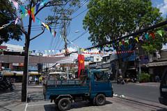 160503124208 (nrtb) Tags: city vietnam hochiminhcity