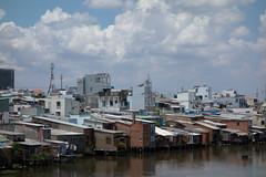 160503130715 (nrtb) Tags: city vietnam hochiminhcity
