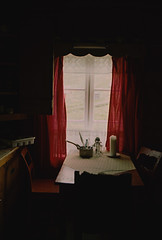 CNV000036 (Jelena Ura Vereško) Tags: norway mountaincabin cabin cabinporn norge film filmphotography analogue analoguephotography analogphotography 35mm 35mmphotography yashicafx103
