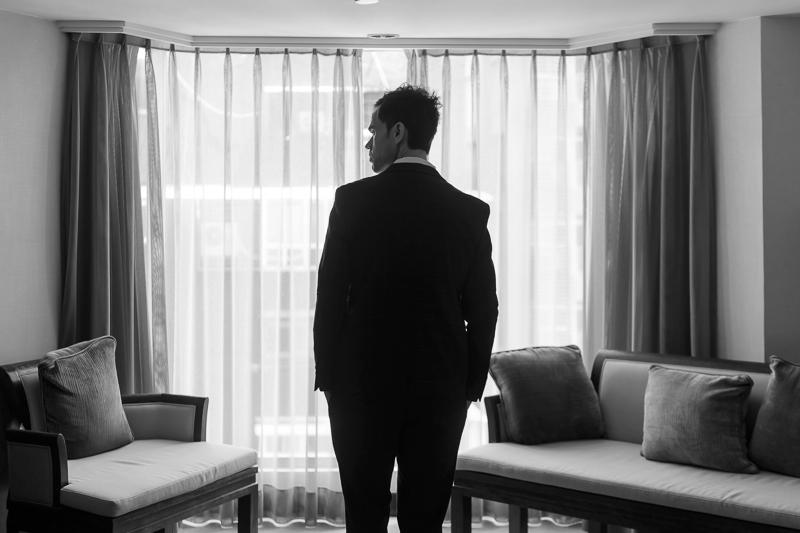 晶華酒店,晶華酒店婚攝,Pronovias婚紗,婚禮攝影,CHERI婚紗包套,晶華酒店晶華會,新祕BONA,fitst look,MSC_0001