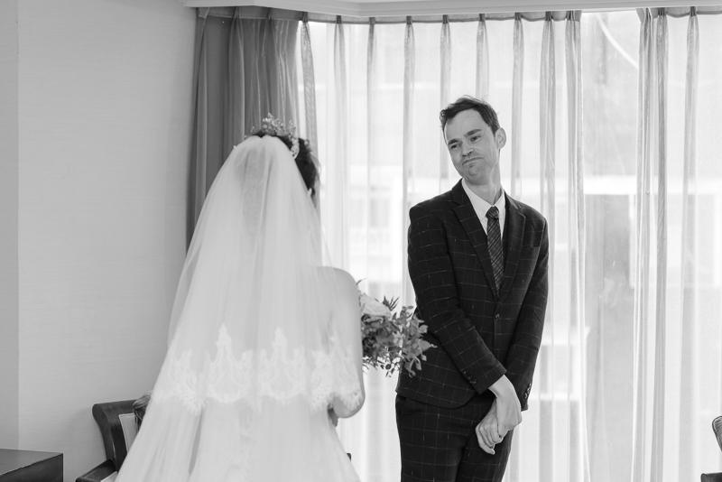 晶華酒店,晶華酒店婚攝,Pronovias婚紗,婚禮攝影,CHERI婚紗包套,晶華酒店晶華會,新祕BONA,fitst look,MSC_0005