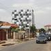 Asylum Down - Accra