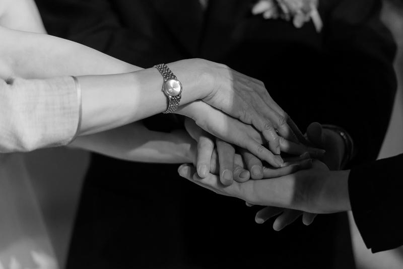 晶華酒店,晶華酒店婚攝,Pronovias婚紗,婚禮攝影,CHERI婚紗包套,晶華酒店晶華會,新祕BONA,fitst look,MSC_0048