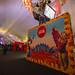 Luzia : Cirque du Soleil