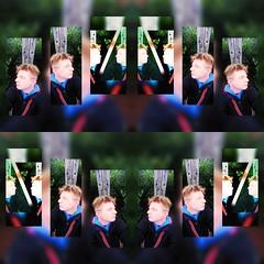 Bist #Du #einevonmillionen strebt Du nach #Unendlichkeit? #Marko-M #Version2.0 #WiederZűruck #InnererKrieger #schuld #IchHabDingeGesehen #Gesegnet #AndISayGodBlessYou #GodBlessYou #Atmosphere #Atmosphäre #SoundCloud #YouTube #AnswerMe #Alles (marko-mofficial) Tags: ichhabdingegesehen gesegnet answerme marko innererkrieger alles unendlichkeit andisaygodblessyou youtube du einevonmillionen version2 godblessyou schuld atmosphere atmosphäre wiederzűruck soundcloud