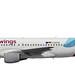 A319 Eurowings
