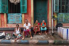"Urban Bengal | Streets of Kolkatta (Karunyaraj) Tags: cwc cwc742 ""nikon24120"" ""nikond610"" portraits ""coloursofkolkatta"" indian india ""cityofjoy"" ""urbanlife"" ""westbengal"" kolkatta ""stilllife"""