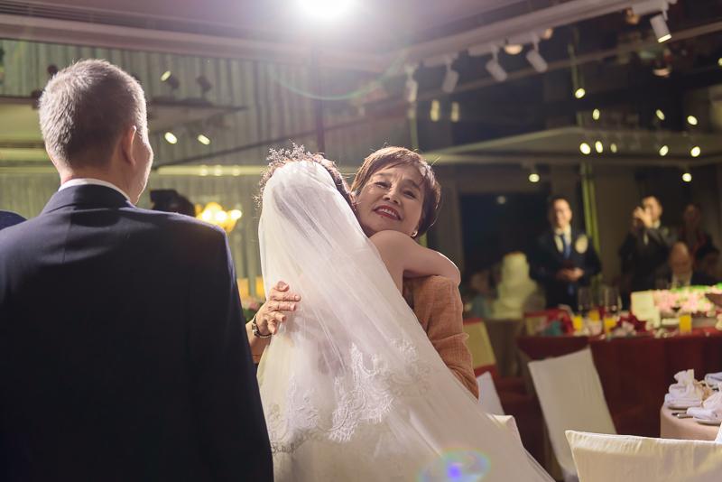 晶華酒店,晶華酒店婚攝,Pronovias婚紗,婚禮攝影,CHERI婚紗包套,晶華酒店晶華會,新祕BONA,fitst look,MSC_0045