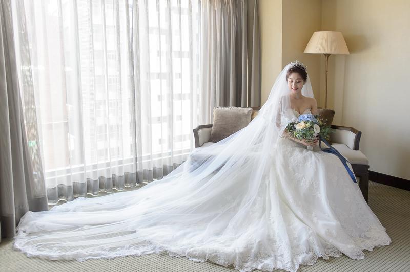 晶華酒店,晶華酒店婚攝,Pronovias婚紗,婚禮攝影,CHERI婚紗包套,晶華酒店晶華會,新祕BONA,fitst look,MSC_0014