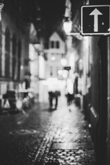 Straight ahead (mripp) Tags: brussels night street streetshot igstreet streetshooter streetlife streetgrammer urbanphotography streetvision urbanaisle streettogether streetleaks aspfeatures inpublicsp lensonstreets capturestreets fromstreetswithlove streetphotoclub urbanshot streetview lensculturestreets storyofthe
